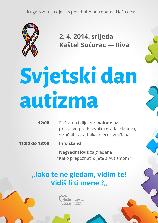 Svjetski dan autizma 2014 (1)-page-001