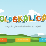 glaskalica_android_thumb